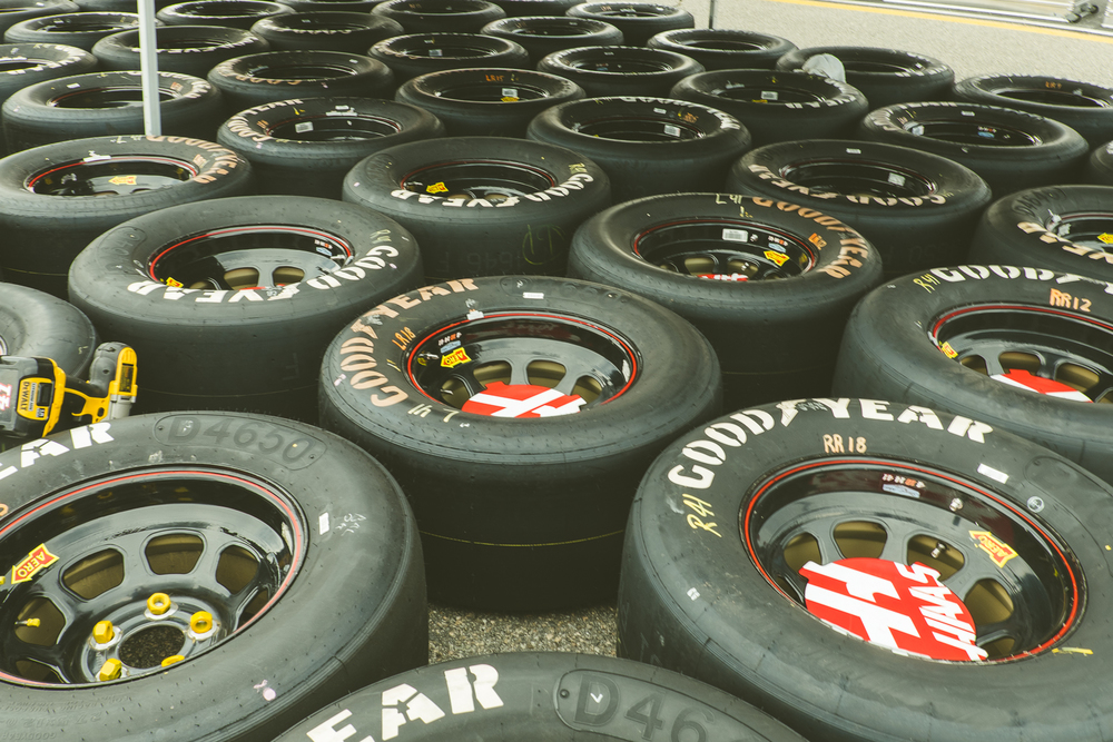 NASCAR-39.jpg