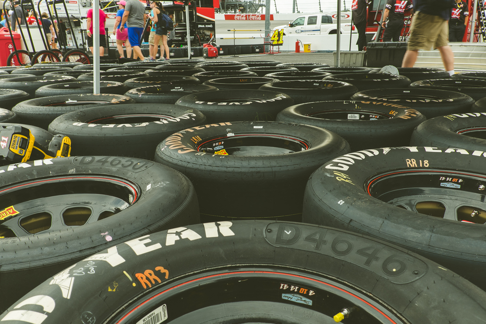 NASCAR-40.jpg