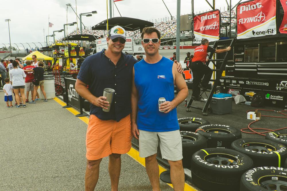 NASCAR-41.jpg