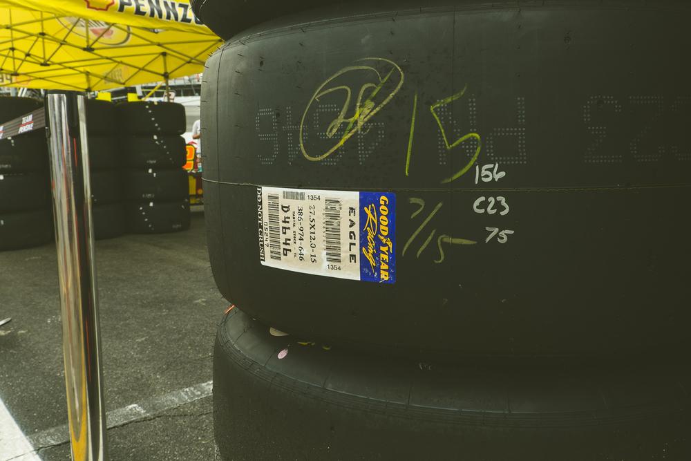 NASCAR-43.jpg
