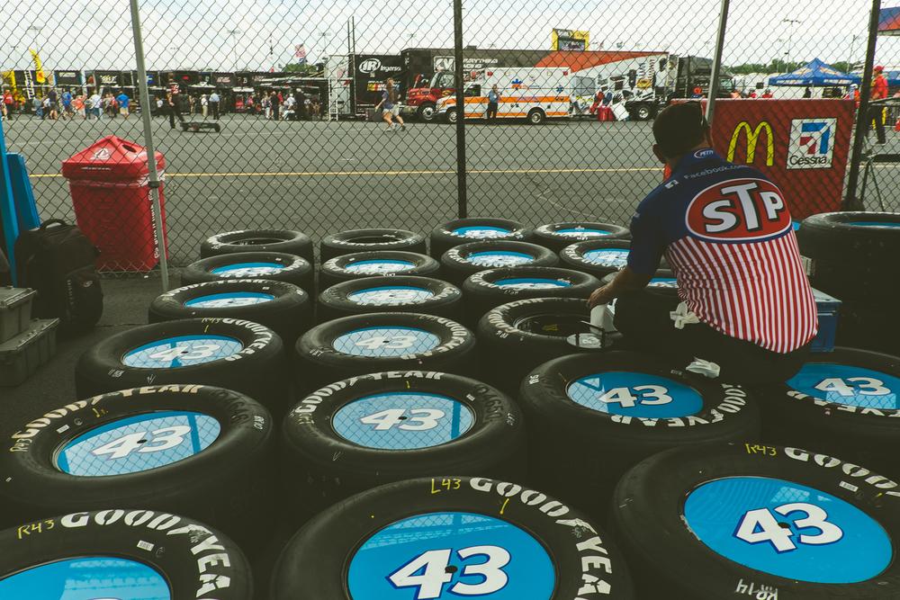 NASCAR-44.jpg