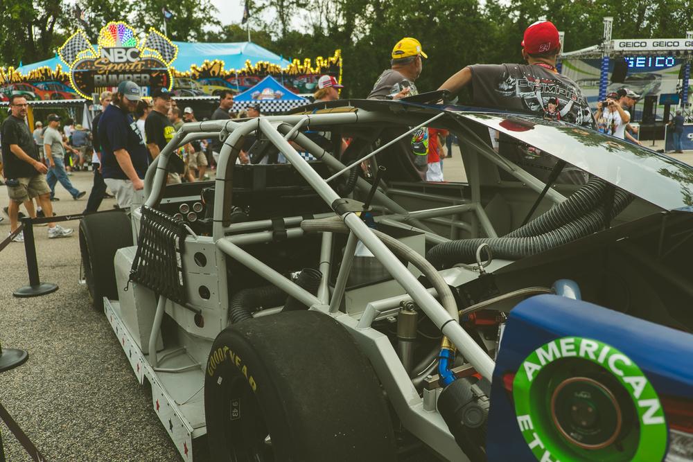 NASCAR-52.jpg