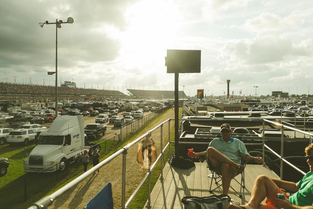 NASCAR-54.jpg