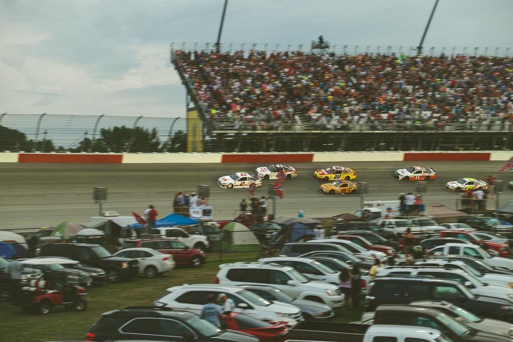 NASCAR-65.jpg