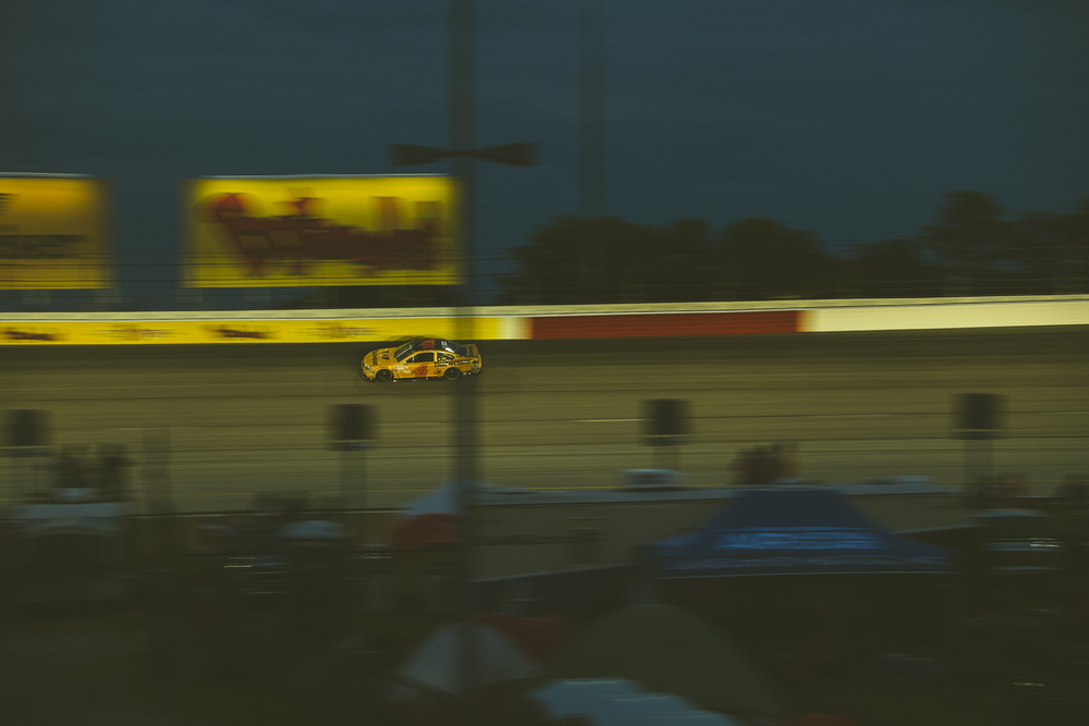 NASCAR-74.jpg