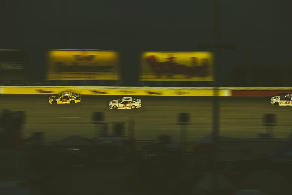 NASCAR-78.jpg