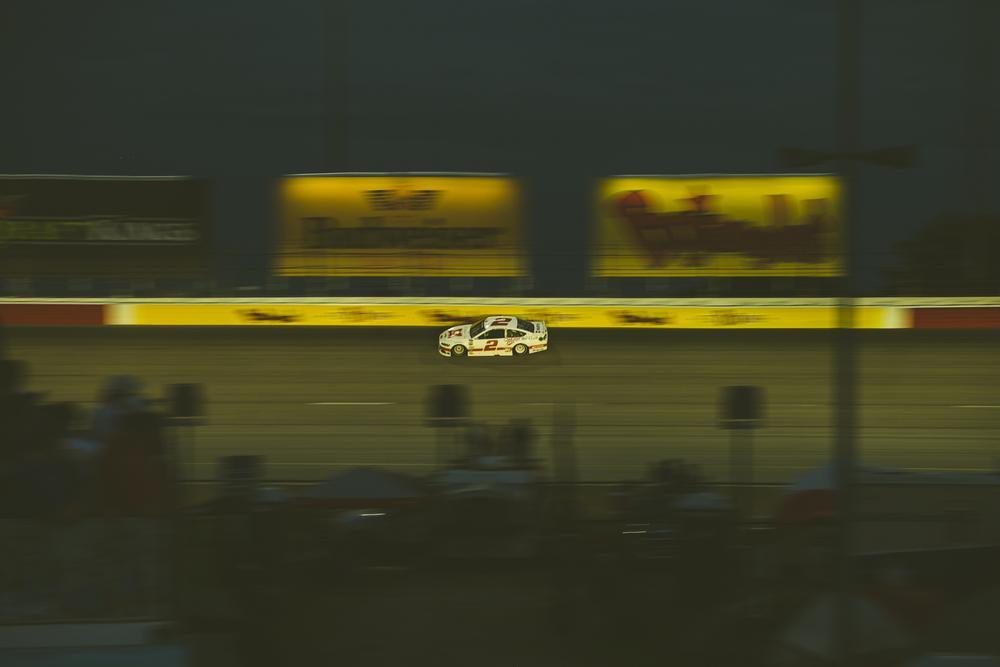 NASCAR-77.jpg