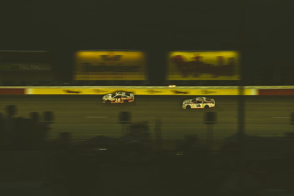 NASCAR-82.jpg