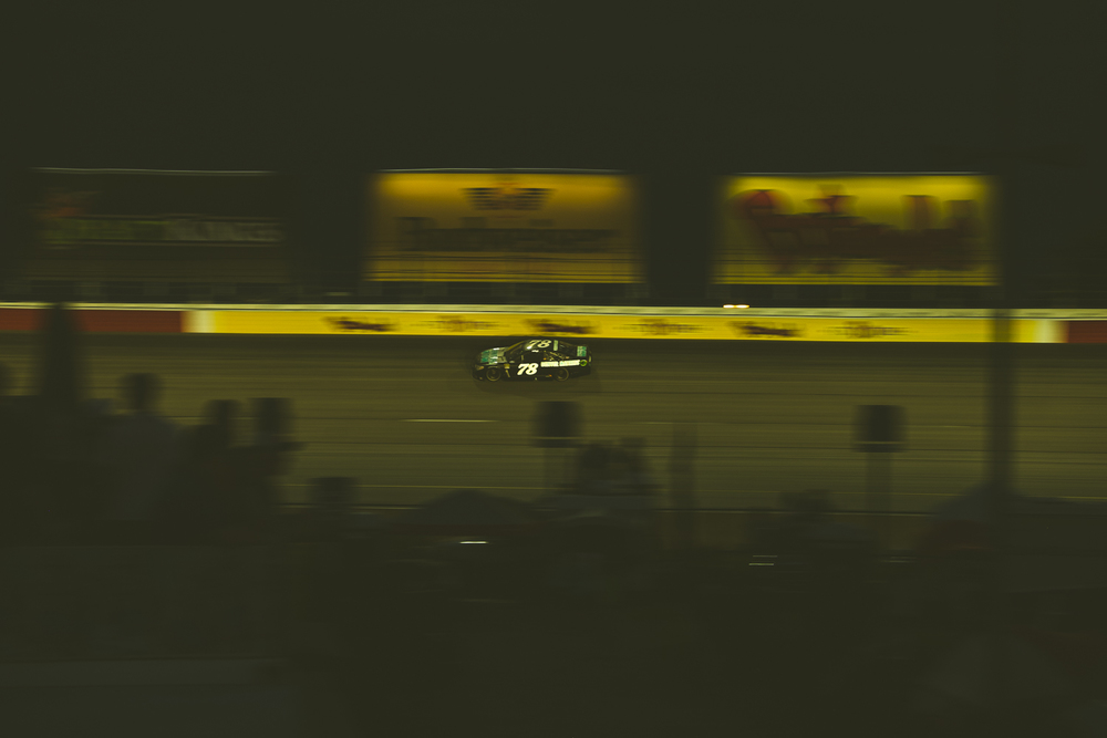 NASCAR-81.jpg