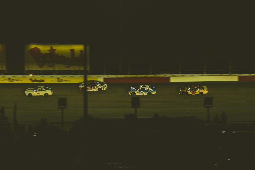 NASCAR-85.jpg