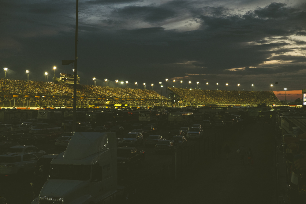 NASCAR-86.jpg