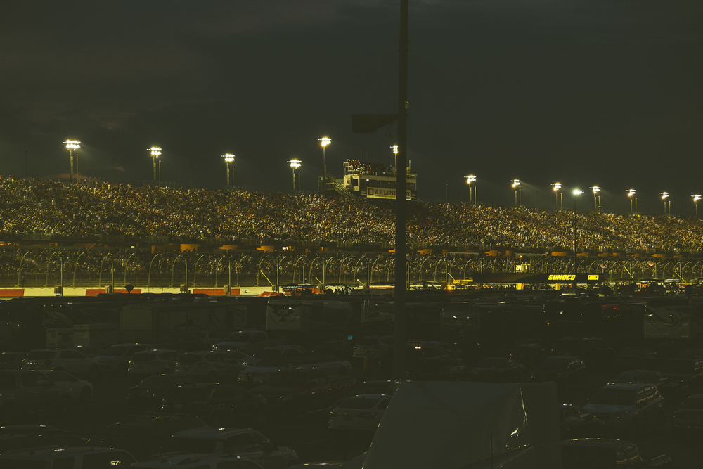 NASCAR-88.jpg