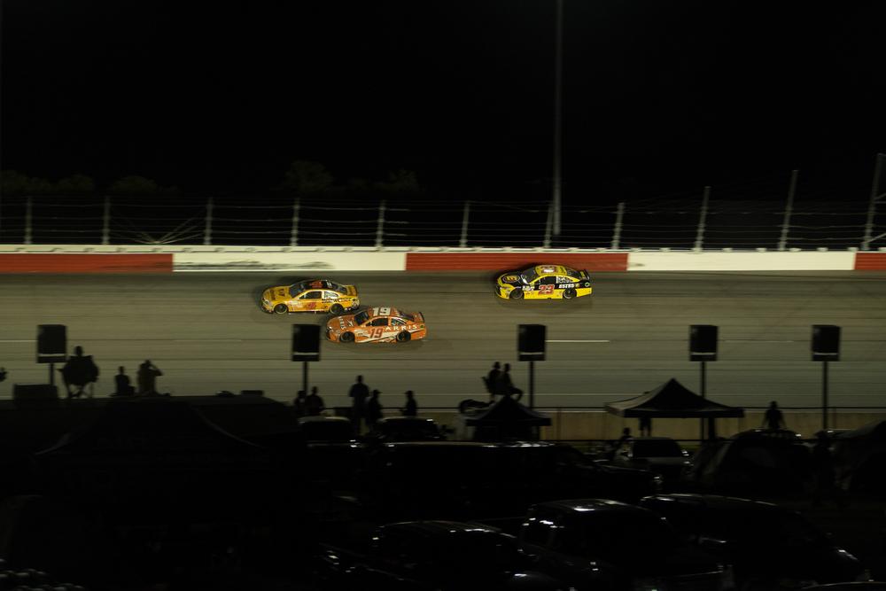 NASCAR-91.jpg