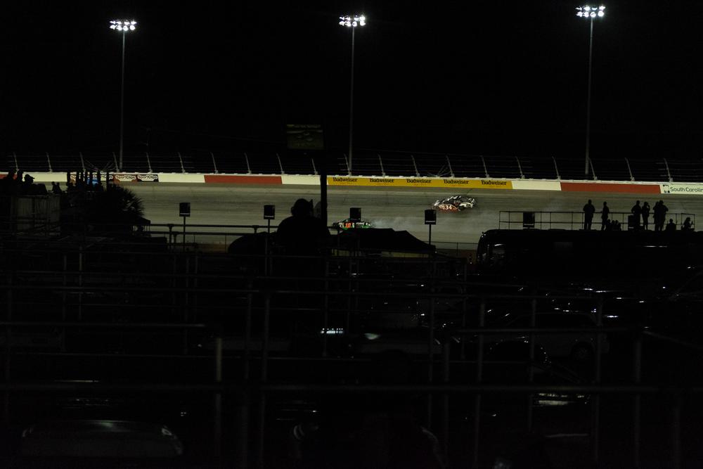 NASCAR-94.jpg