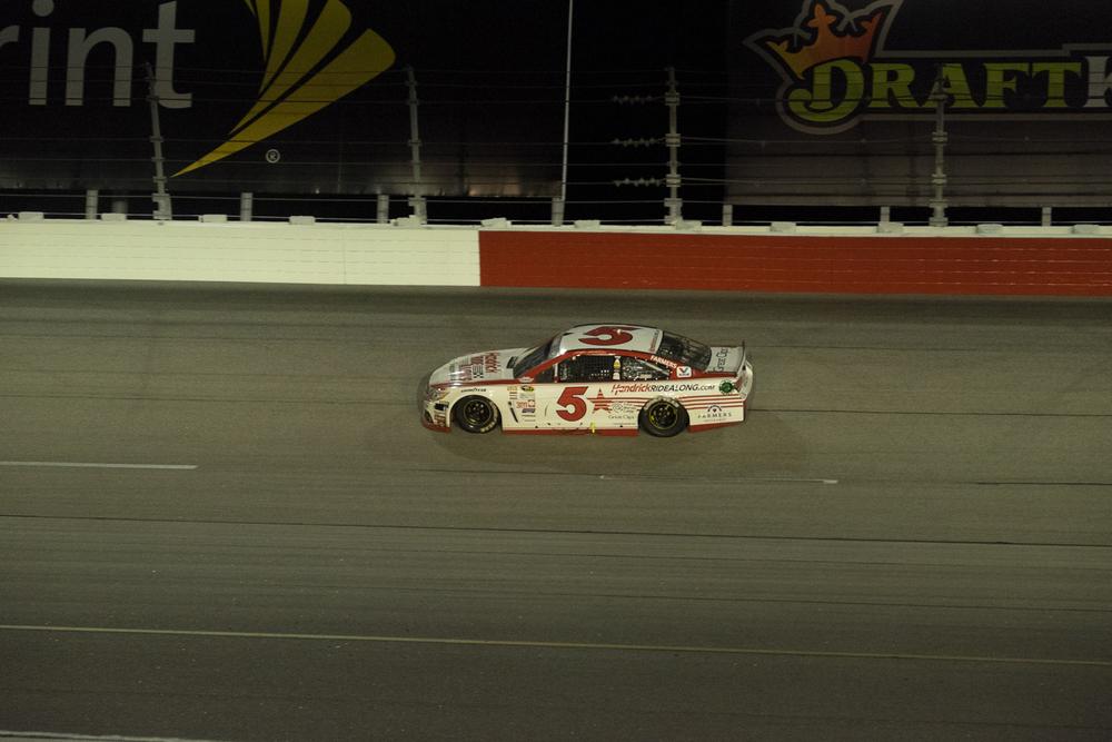 NASCAR-95.jpg