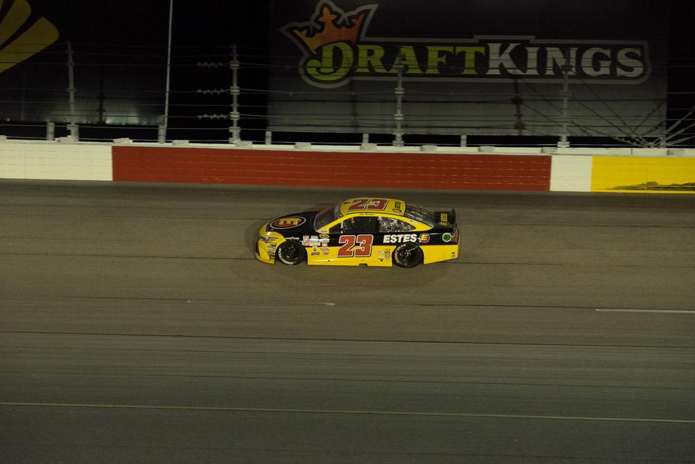 NASCAR-96.jpg