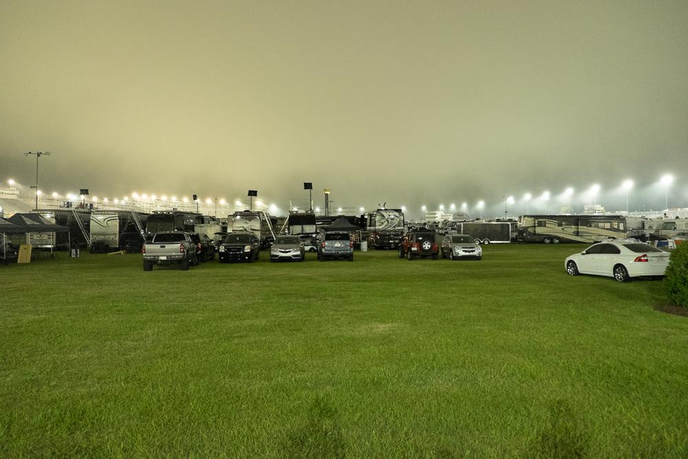 NASCAR-116.jpg