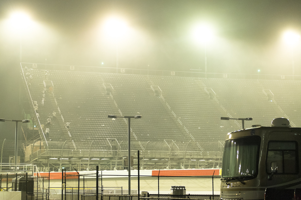 NASCAR-120.jpg