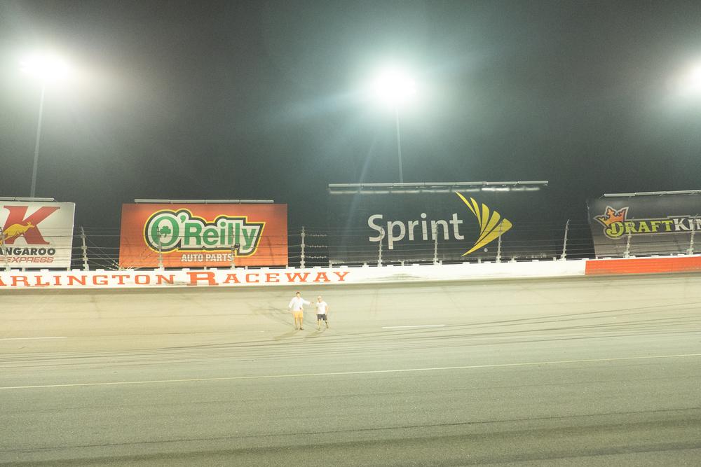 NASCAR-130.jpg
