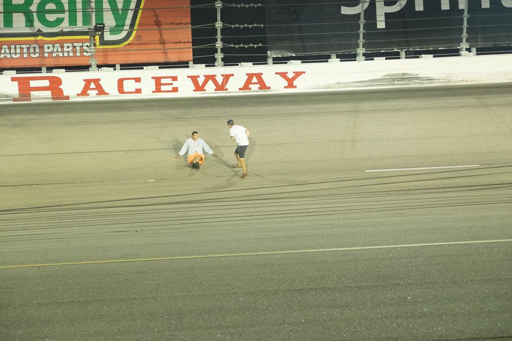 NASCAR-131.jpg