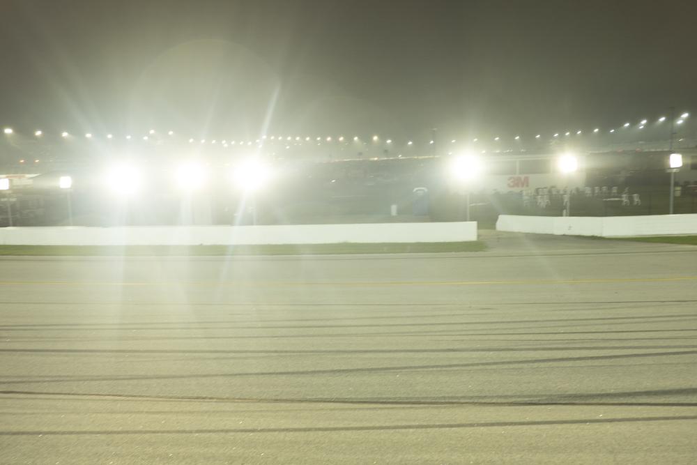 NASCAR-134.jpg