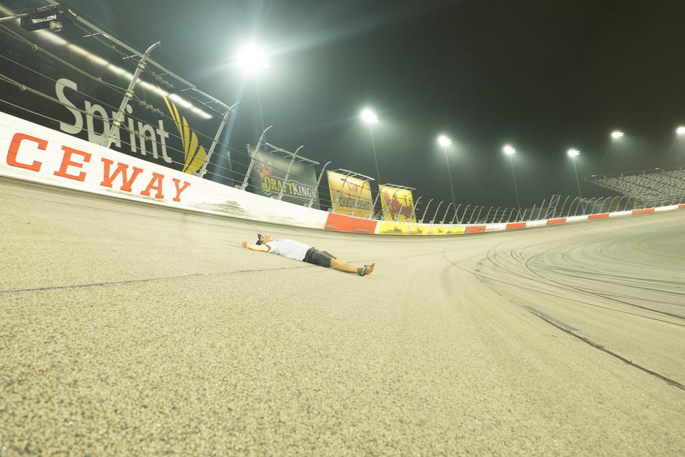 NASCAR-135.jpg