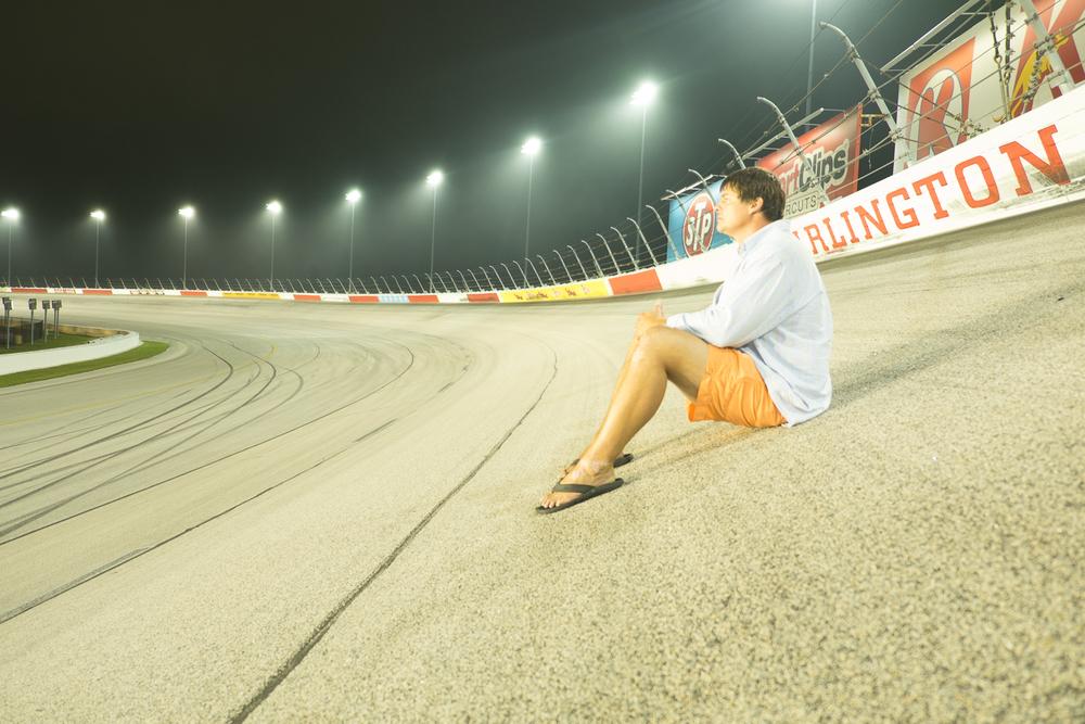 NASCAR-133.jpg