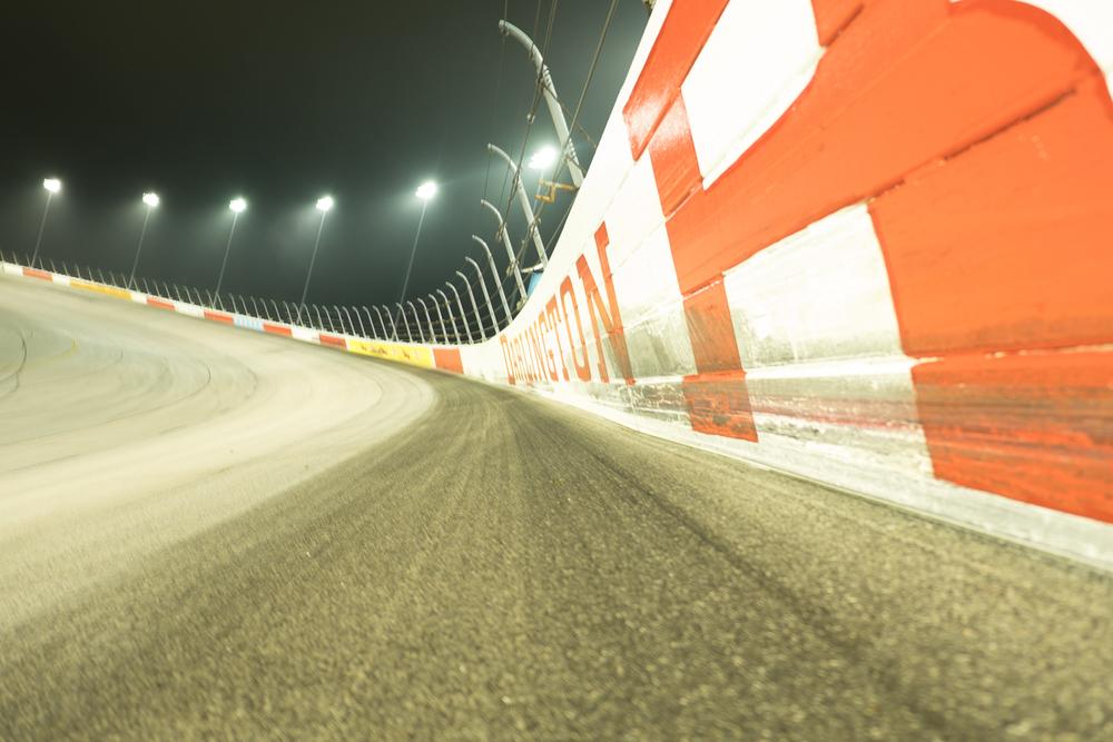 NASCAR-137.jpg