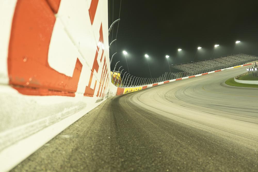 NASCAR-139.jpg