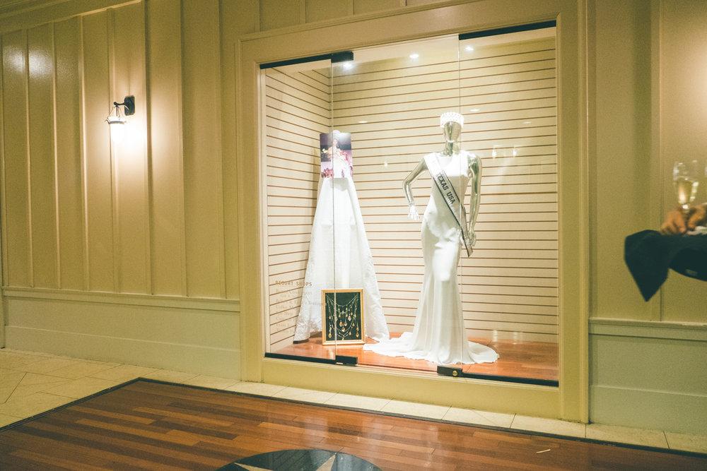 Austin_Wedding_Wknd-1-2.jpg