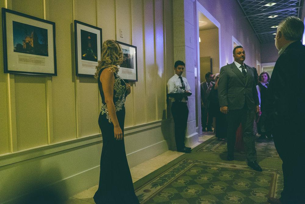 Austin_Wedding_Wknd-1-3.jpg