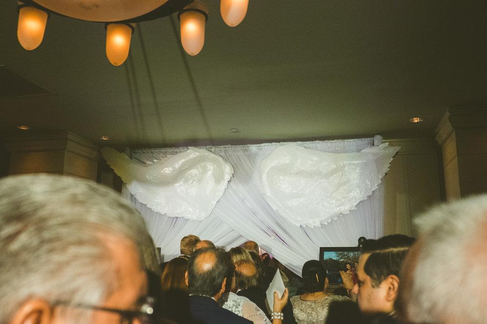 Austin_Wedding_Wknd-1-7.jpg