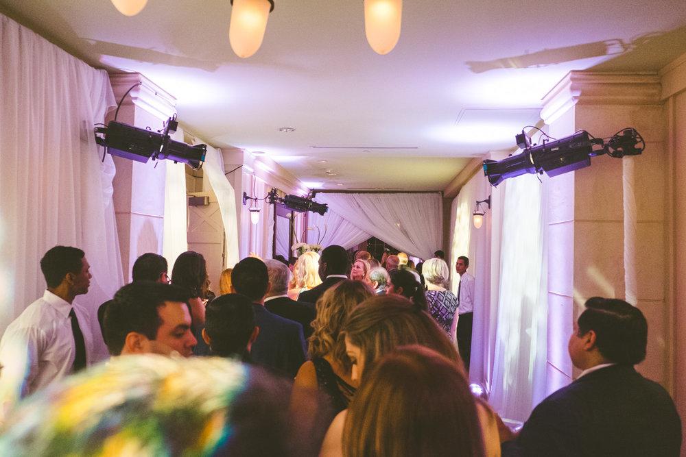Austin_Wedding_Wknd-1-9.jpg