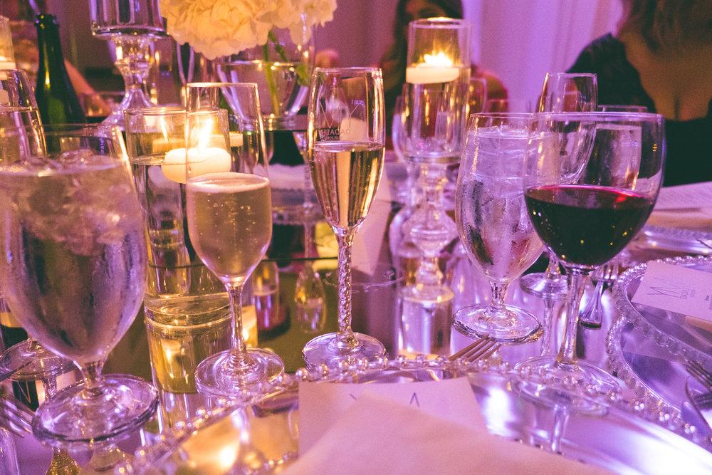 Austin_Wedding_Wknd-1-12.jpg