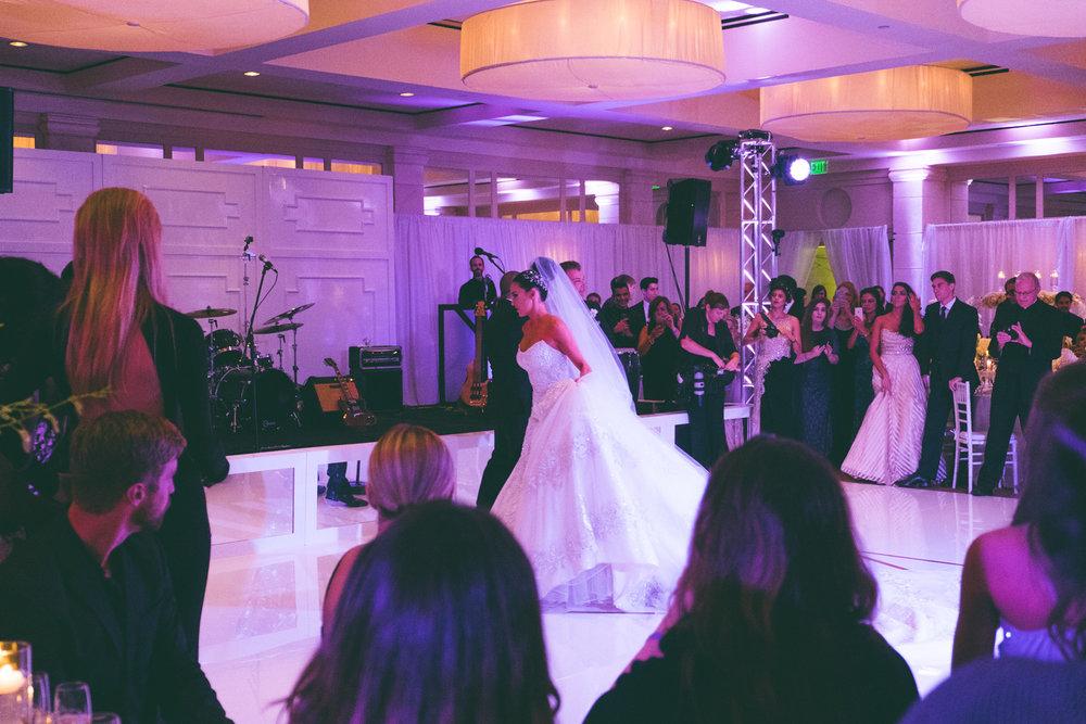 Austin_Wedding_Wknd-1-14.jpg