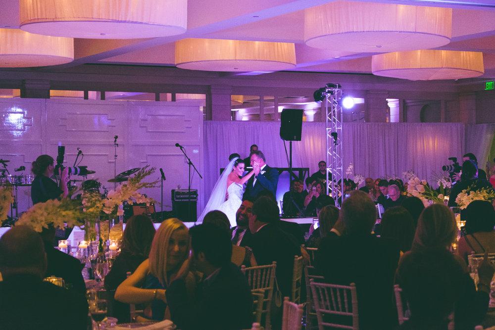 Austin_Wedding_Wknd-1-16.jpg