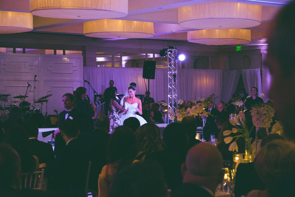 Austin_Wedding_Wknd-1-17.jpg