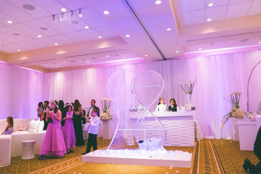 Austin_Wedding_Wknd-1-21.jpg