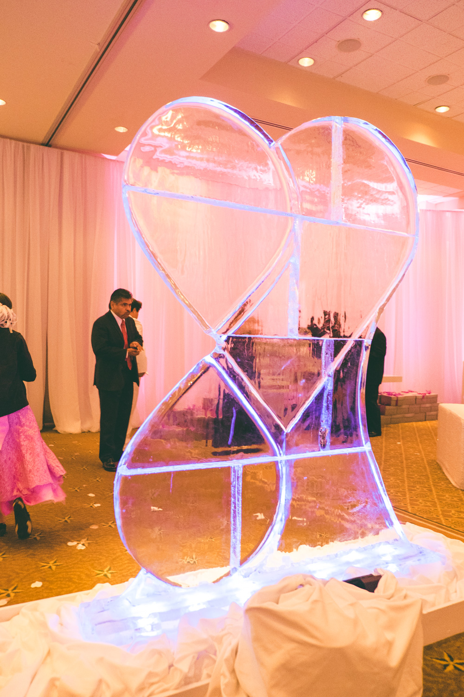 Austin_Wedding_Wknd-1-23.jpg