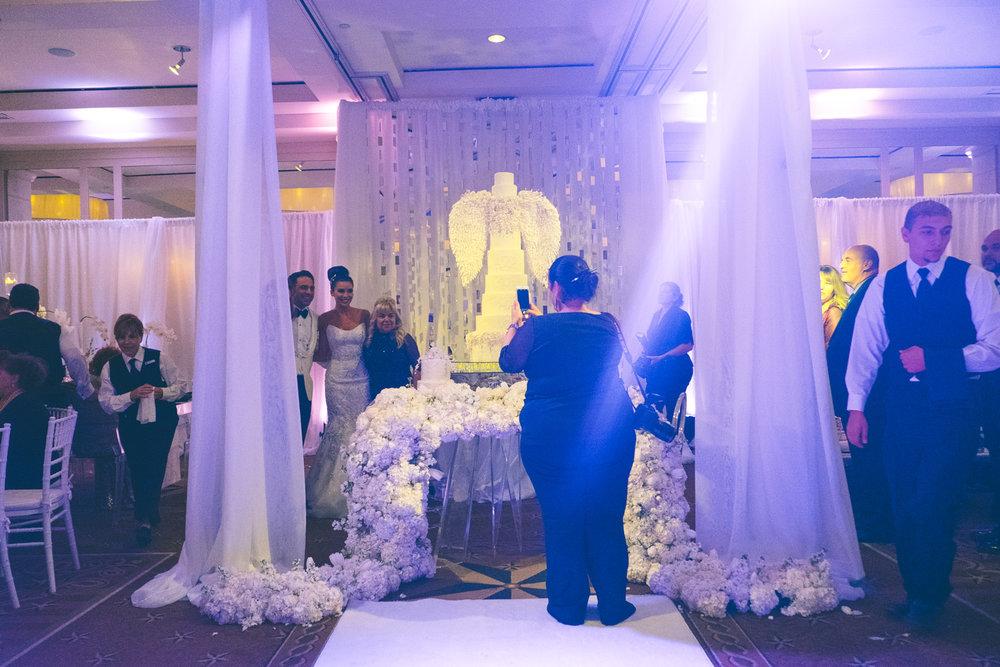 Austin_Wedding_Wknd-1-26.jpg