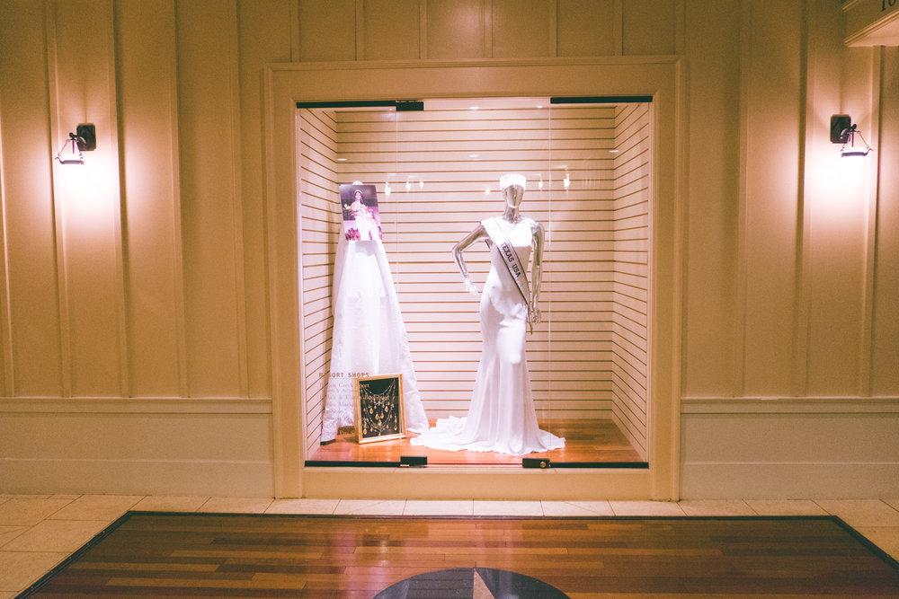 Austin_Wedding_Wknd-1-29.jpg