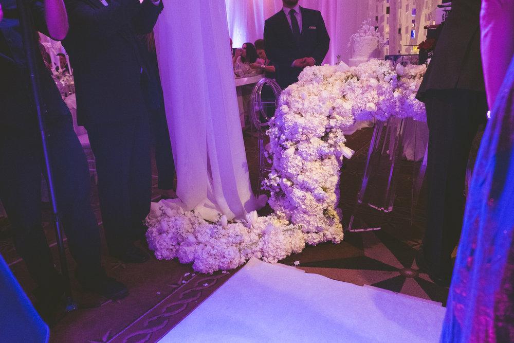 Austin_Wedding_Wknd-1-35.jpg