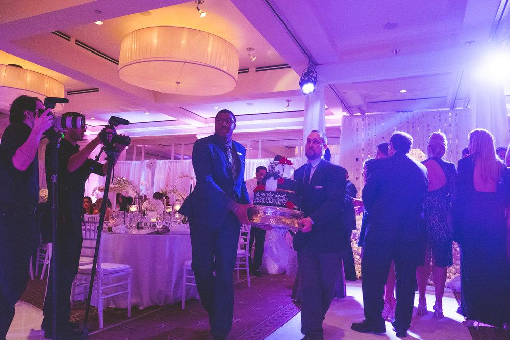 Austin_Wedding_Wknd-1-36.jpg