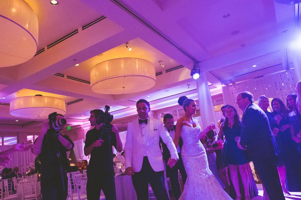 Austin_Wedding_Wknd-1-38.jpg