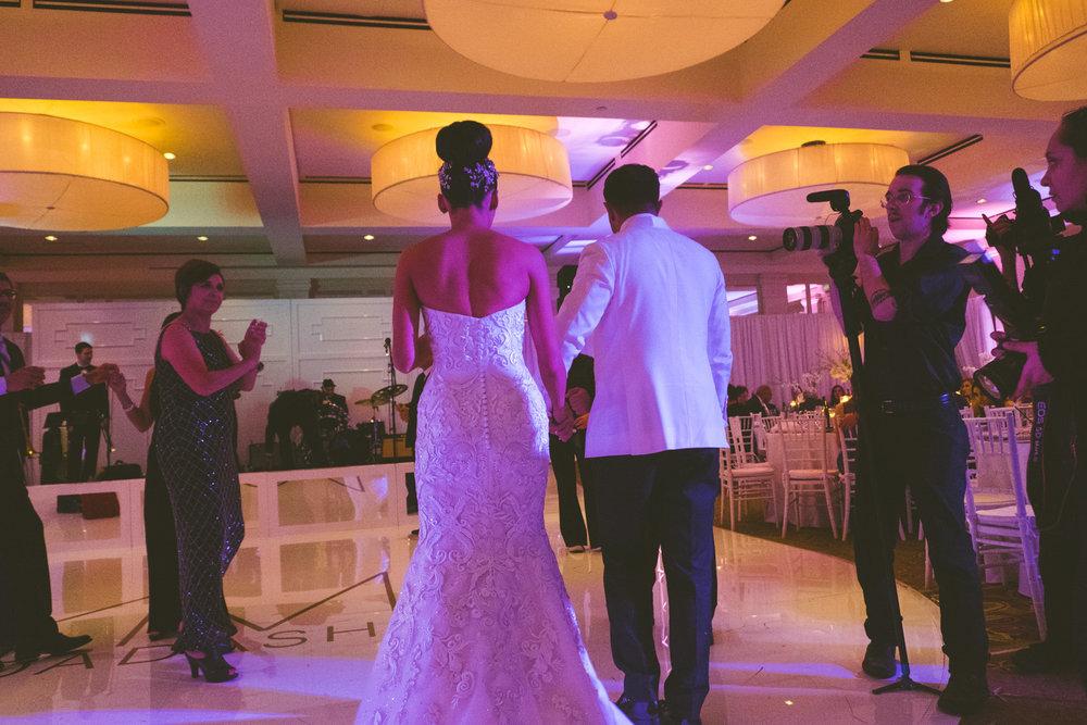 Austin_Wedding_Wknd-1-40.jpg