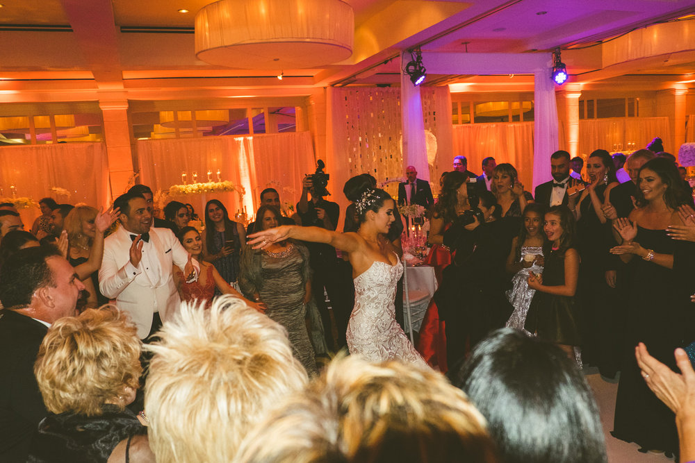 Austin_Wedding_Wknd-1-45.jpg