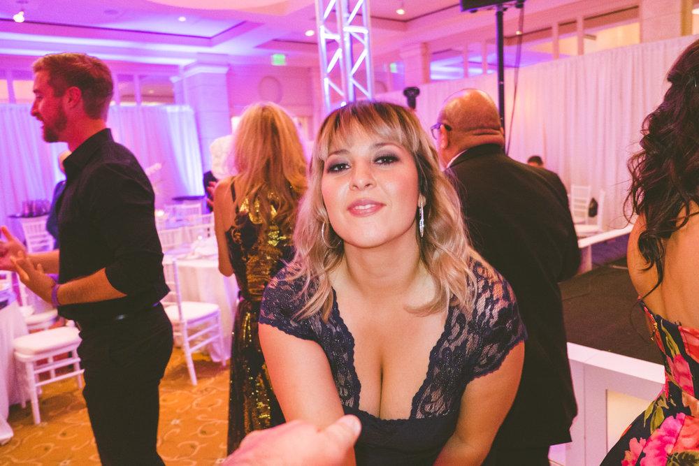 Austin_Wedding_Wknd-1-58.jpg