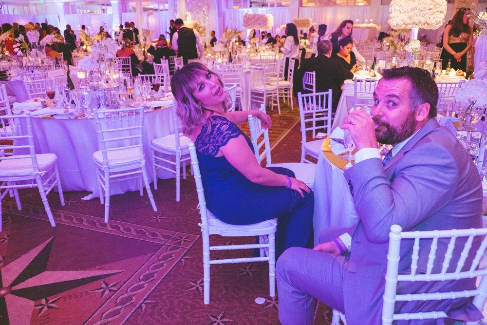 Austin_Wedding_Wknd-1-59.jpg