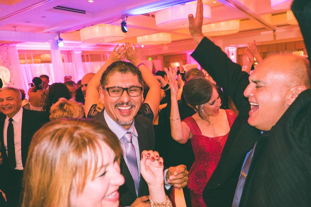 Austin_Wedding_Wknd-1-68.jpg