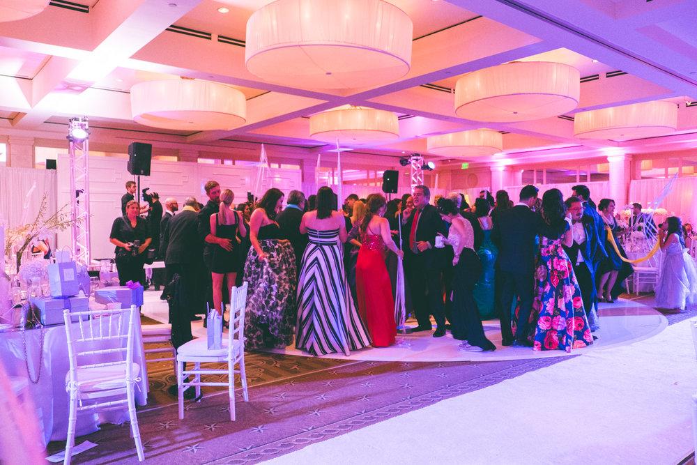Austin_Wedding_Wknd-1-74.jpg